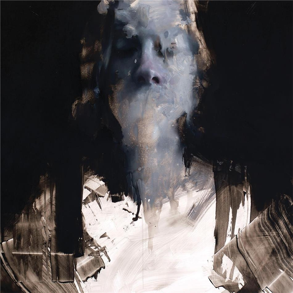 Capsize - Reintroduction: Essence Of All That Surround