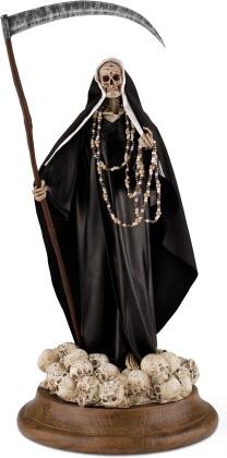 Ghost Recon Wildlands : Fallen Angel - statuette PVC