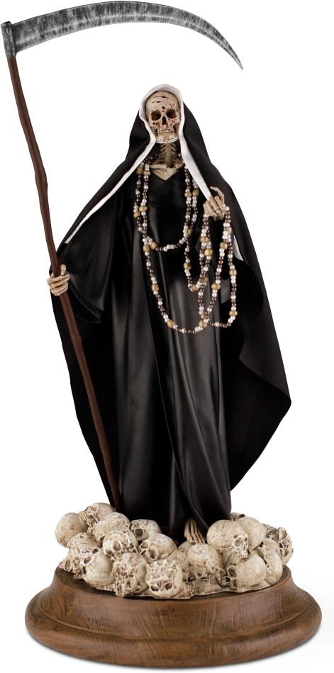 Figure Ghost Recon Fallen Angel (25cm)