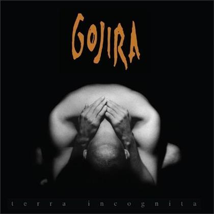 Gojira - Terra Incognita - Reissue (Remastered)