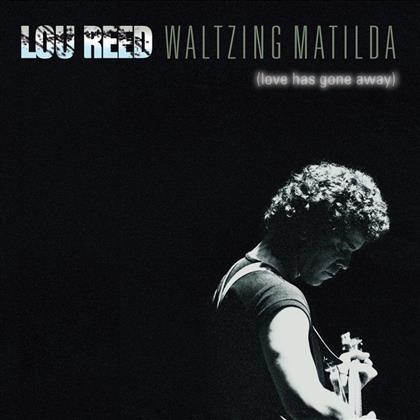 Lou Reed - Waltzing Matilda (2 CDs)