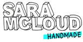Sara McLoud - Handmade
