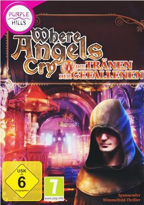 Where the Angels Cry 2 - Die Tränen der Gefallenen
