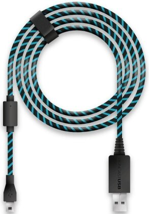 Charge Cable for Controller