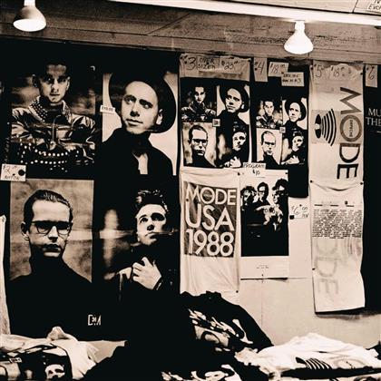 Depeche Mode - 101 - Live - 2016 Reissue (2 LPs)