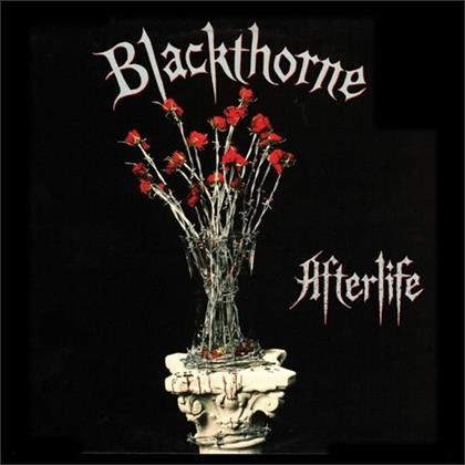 Blackthorne - Afterlife - 2016 Version