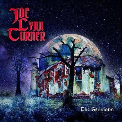 Joe Lynn Turner - Sessions