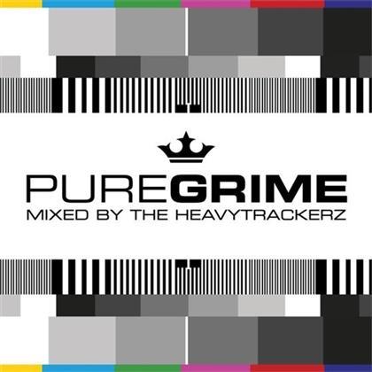 Pure Grime (2 CDs)
