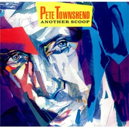 Pete Townshend - Another Scoop - 2016 Version (2 CD)
