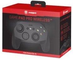Game Pad game:pad Pro wireless