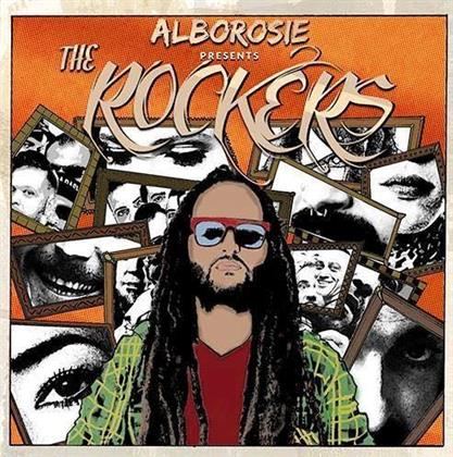 Alborosie - Rockers