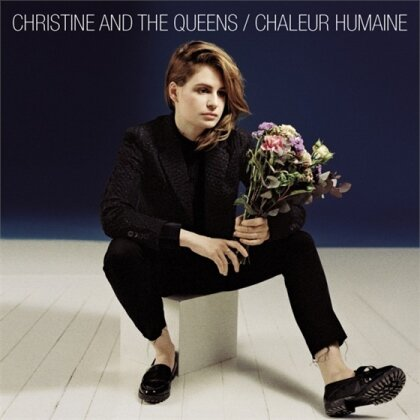 Christine And The Queens - Chaleur Humaine - 2016 Version