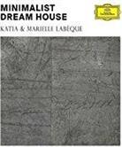 Labeque Katia & Marielle - Minimalist Dream House (2 CDs)