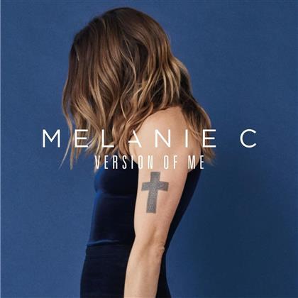 Melanie C - Version Of Me