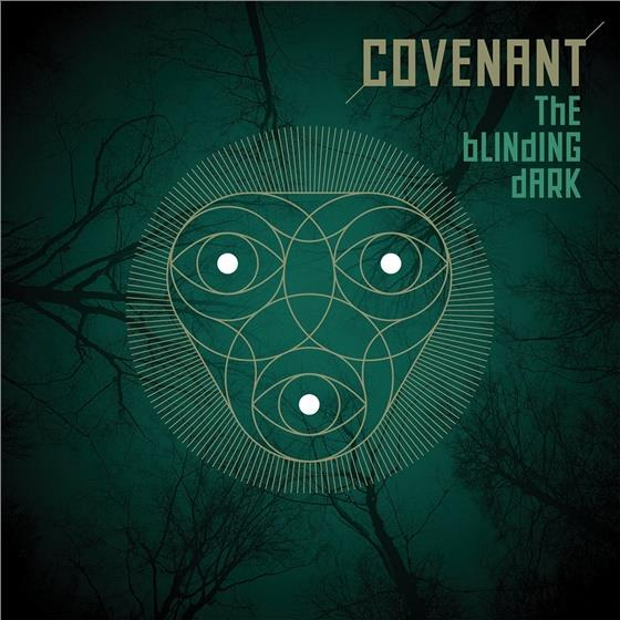 Covenant - Blinding Dark