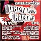 Party Tyme Karaoke - Classic Rock 1