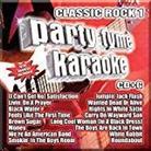 Party Tyme Karaoke - Classic Rock 1