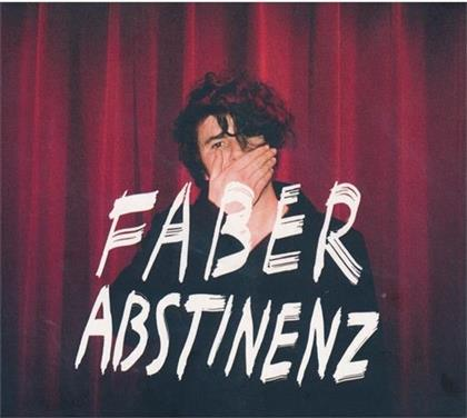 Faber - Abstinenz