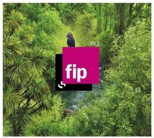 Fip - Vol. 2 (5 CD)