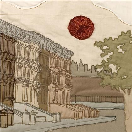 Bright Eyes - I'm Wide Awake It's Morning (Remastered, LP)