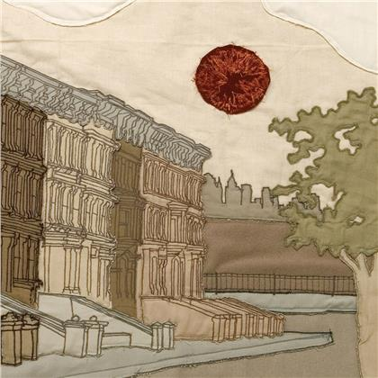 Bright Eyes - I'm Wide Awake It's Morning (Remastered)