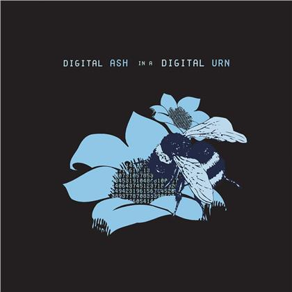 Bright Eyes - Digital Ash In A Digital Urn (Remastered)