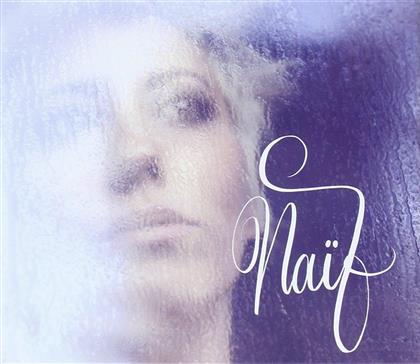 Malika Ayane (J-Pop) - Naif (Reissue)