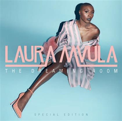 Laura Mvula - Dreaming Room (Special Edition)