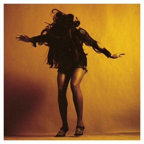 The Last Shadow Puppets - Everything You've Come To Expect - Deluxe Ep Edition (2 CDs)