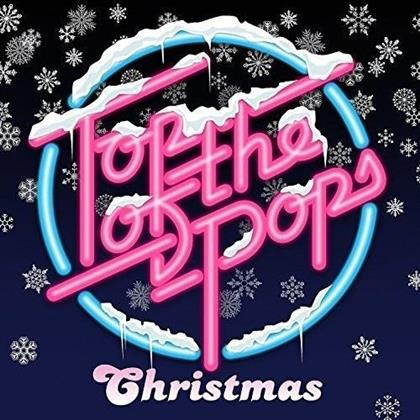 Top Of The Pops Christmas (2 CDs)
