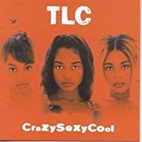 TLC - Crazysexycool - 2016 Version (2 LPs)