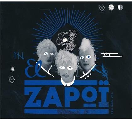 El Zapoi - ---