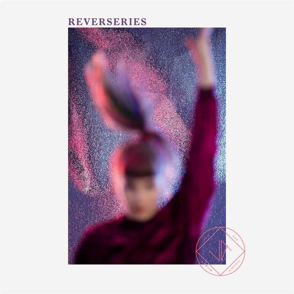 Jennie Abrahamson - Reverseries
