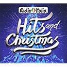 Radio Italia Christmas 2016 (2 CDs)