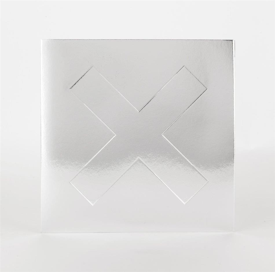 The XX - I See You (Limited Edition, 2 CDs)