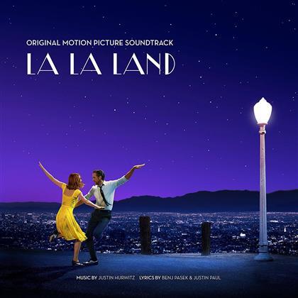 La La Land - OST