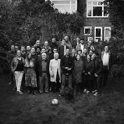 Loyle Carner - Yesterday's Gone (LP + Digital Copy)