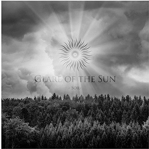 Glare Of The Sun - Soil