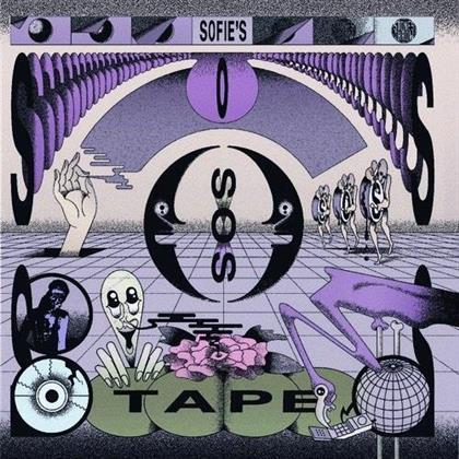 Sofie's Sos Tape (2 LPs)