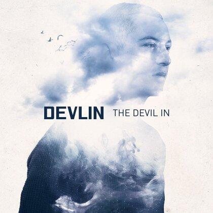 Devlin - Devil In