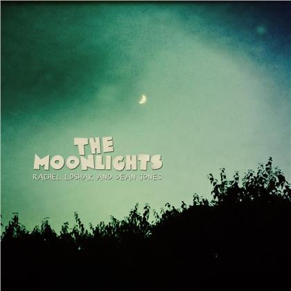 Moonlights - --- (Digipack)