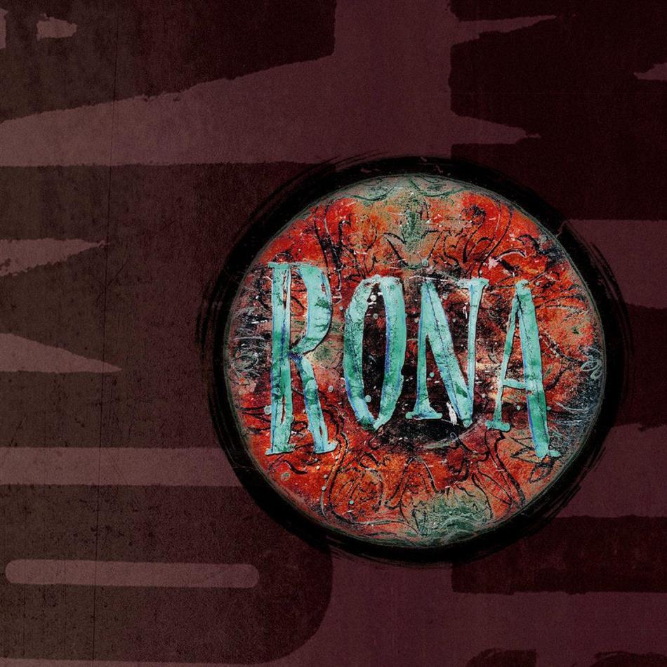 Rona - Rona