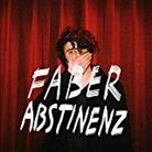 Faber - Abstinenz (LP)