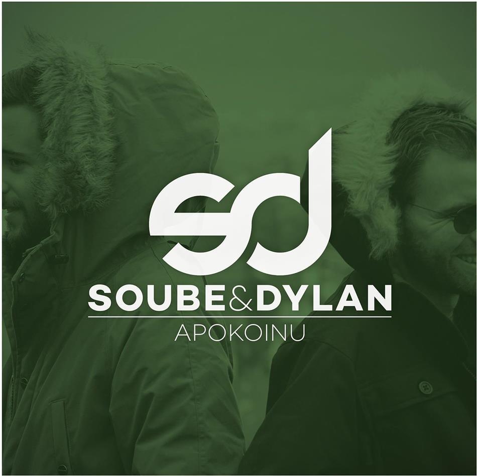 Soube & Dylan - Apokoinu