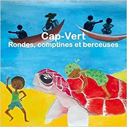Les Tambours Dansent - Cap Vert - Various