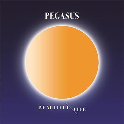 Pegasus (CH) - Beautiful Life