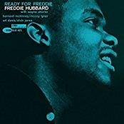 Freddie Hubbard - Ready For Freddie - 2017 Reissue