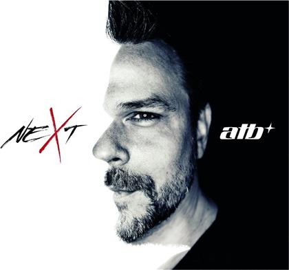 Atb - Next (2 CDs)