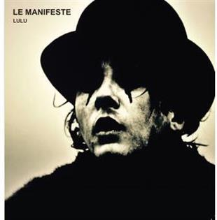 Saez - Le Manifeste Lulu - Digisleeve (3 CDs)