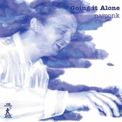 Najponk, Coleman, Noble & Young - Najponk: Going It Alone